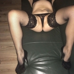 Carla Bel 0650831803